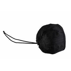 BERGHAUS Men's Gore-Tex Paclite Shell Surpantalon court noir